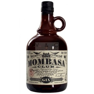 comprar-ginebra-mombasa-club