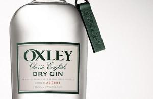 ogg65b0qteOxley-Gin