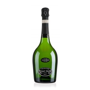 31dover-krug_brut_grande_siecle_750ml-shadow320x1000_1_