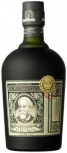 Diplomático_Reserva_Exclusiva_70cl-158x358