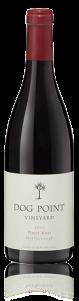 vin-rott-dog-point-pinot-noir-2013-w11893