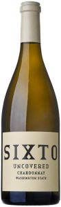 sixto-uncovered-chardonnay-296x1000