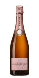 roederer-rose-10-175x0-middlecenter-635954873200000000